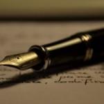 Czemu warto produkować piękne wpisy?
