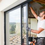Trwanie budowy domu jest nie tylko szczególny ale również nadzwyczaj trudny.